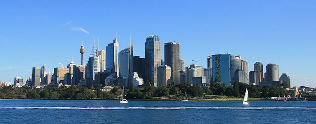 bigstock_Sydney_City1.jpg - large